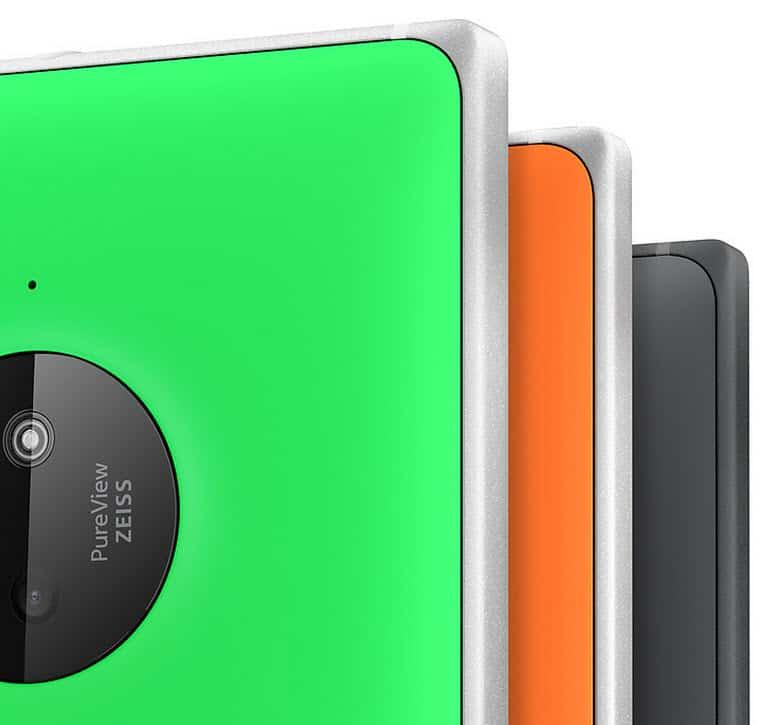 Nokia bringt zur IFA drei Neuheiten