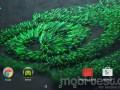 Nvidia-Shield-Tablet-K1-Screenshots-13