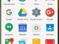 OnePlus-2-Screenshots-18