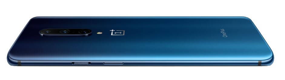 OnePlus-7-Pro_8