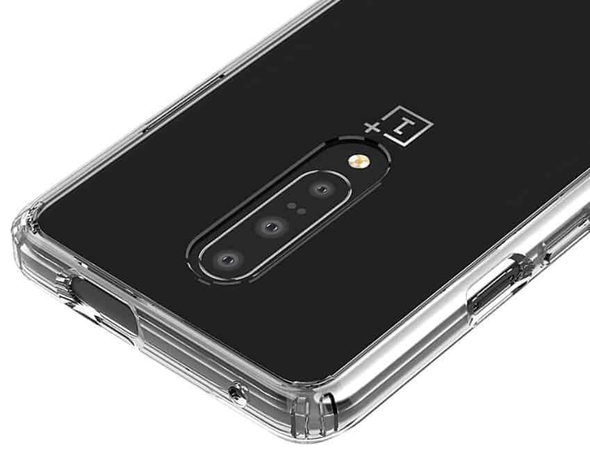 OnePlus 7_8