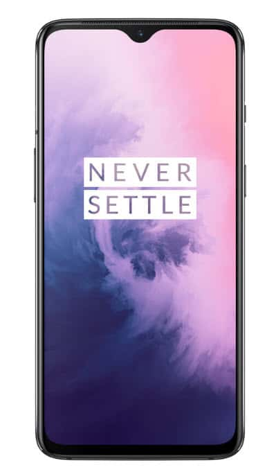 OnePlus-7_1