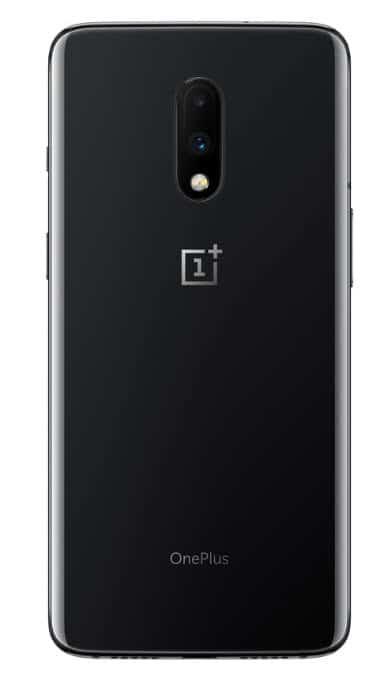 OnePlus-7_2