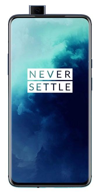 OnePlus-7T-Pro_1