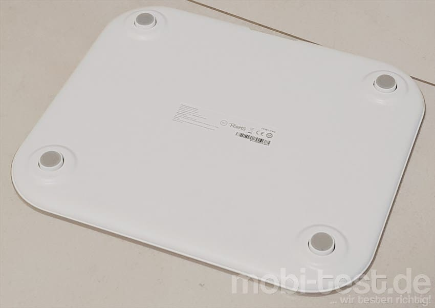 Phicomm Smart Scale S7 (4)