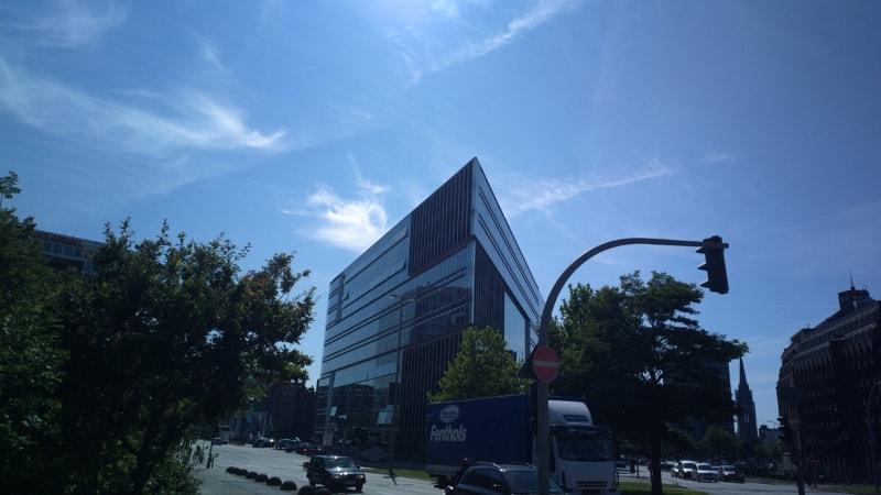 2012-07-23-0192
