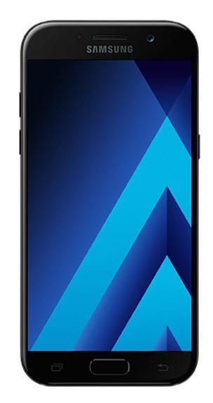 Samsung Galaxy A5 2017 (1)