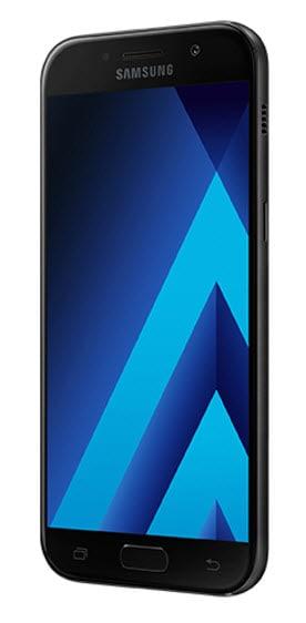 Samsung Galaxy A5 2017 (4)