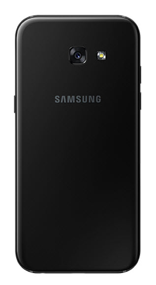 Samsung Galaxy A5 2017 (5)
