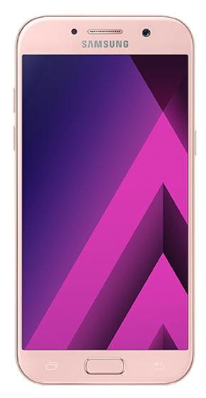 Samsung Galaxy A5 2017 (8)