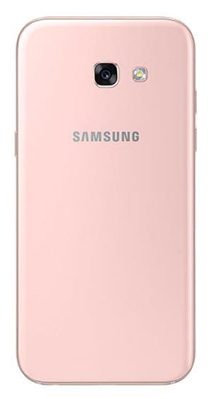 Samsung Galaxy A5 2017 (9)
