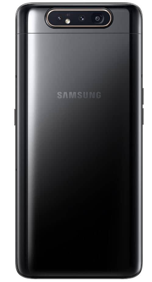Samsung Galaxy A80_2