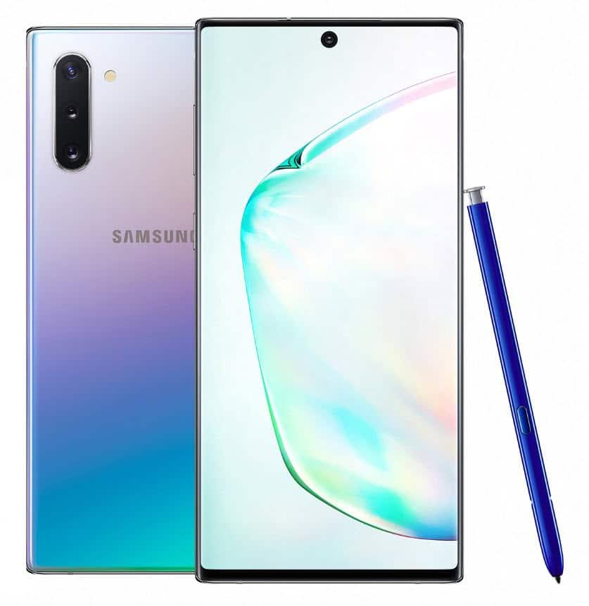Samsung-Galaxy-Note10_2
