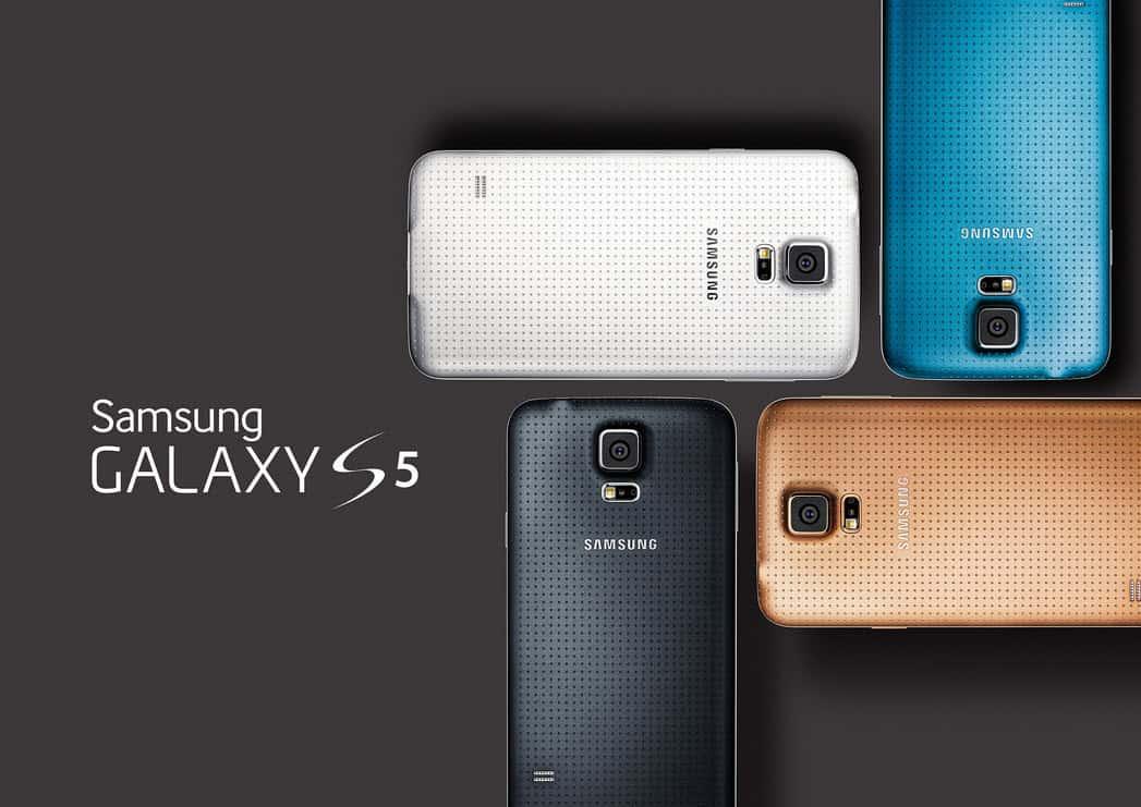 Samsung Galaxy S4 Test Hardware 1 170x110 Samsung Galaxy S4 Test