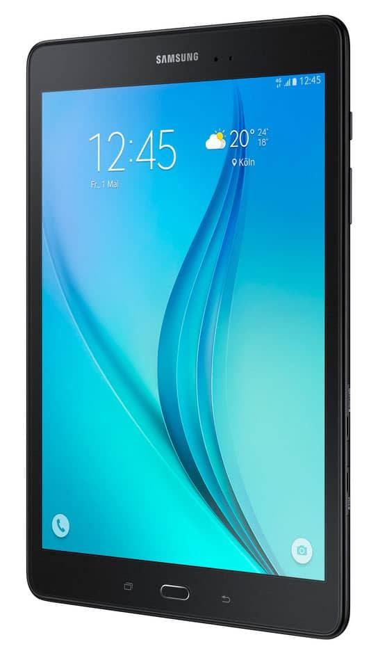 Samsung-Galaxy-Tab-A_1