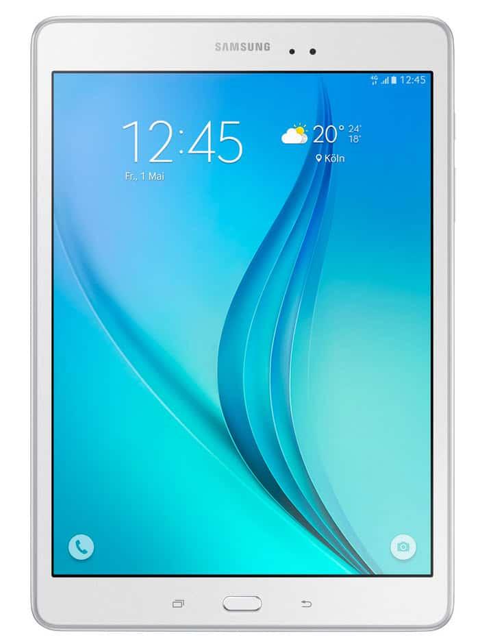 Samsung-Galaxy-Tab-A_3