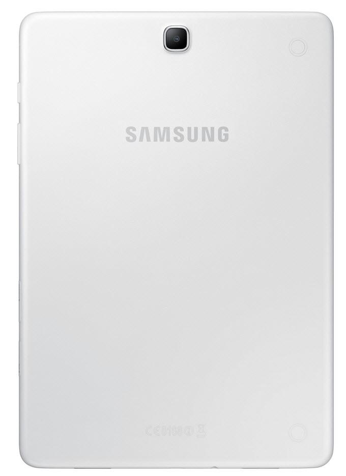 Samsung-Galaxy-Tab-A_4