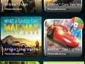 Sony-Xperia-T2-Ultra-Screenshots-32