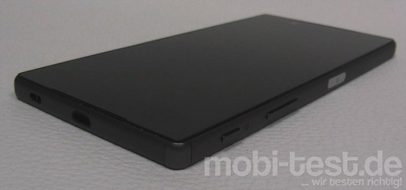 Sony-Xperia-Z5-Details-12