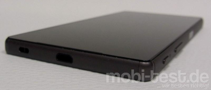 Sony-Xperia-Z5-Details-13