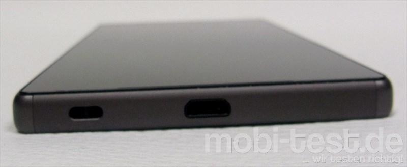 Sony-Xperia-Z5-Details-14