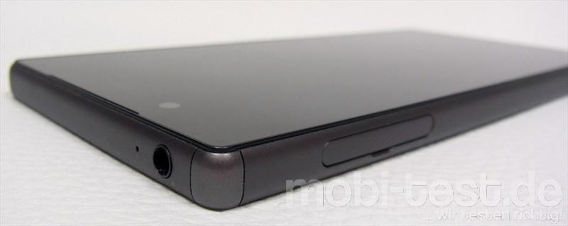 Sony-Xperia-Z5-Details-16