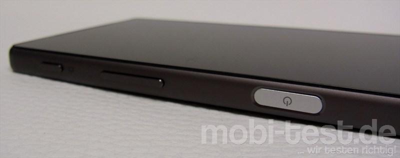 Sony-Xperia-Z5-Details-17