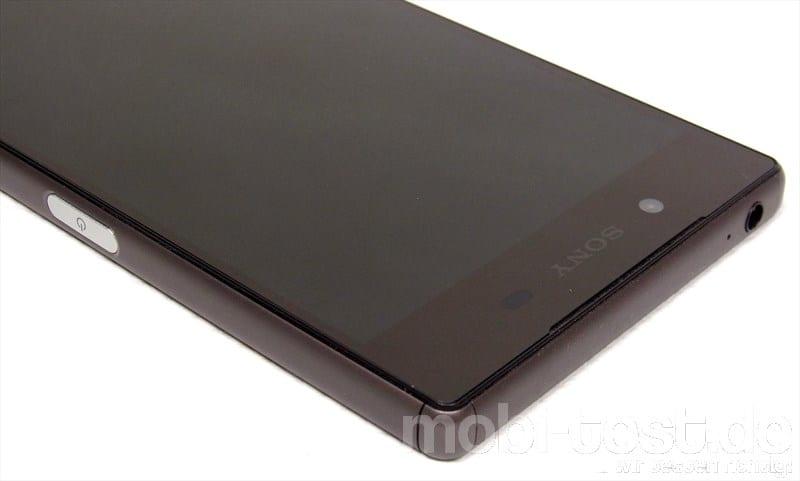 Sony-Xperia-Z5-Details-18