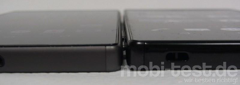Sony-Xperia-Z5-Vergleich-12
