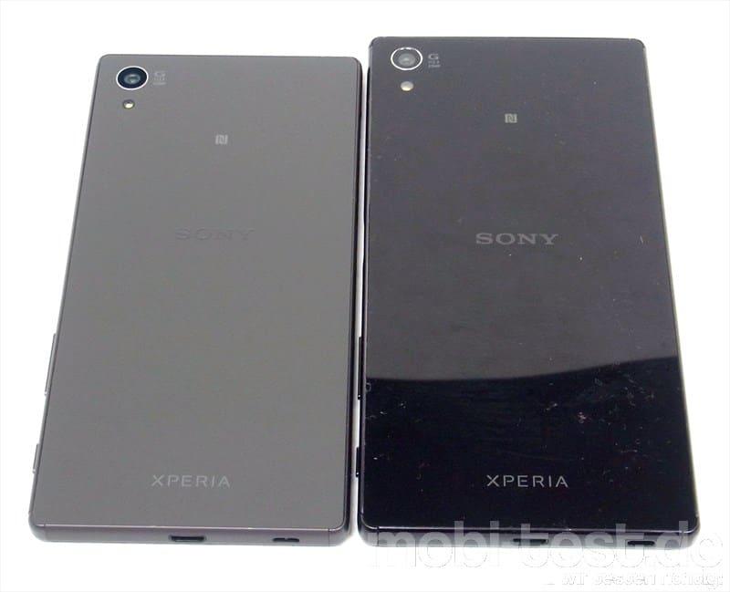 Sony-Xperia-Z5-Vergleich-13