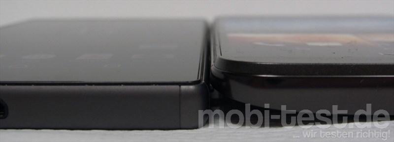 Sony-Xperia-Z5-Vergleich-15