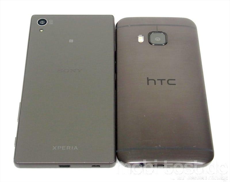 Sony-Xperia-Z5-Vergleich-16