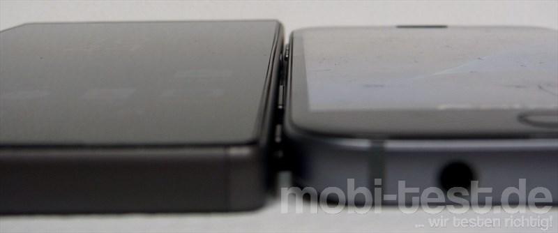 Sony-Xperia-Z5-Vergleich-21