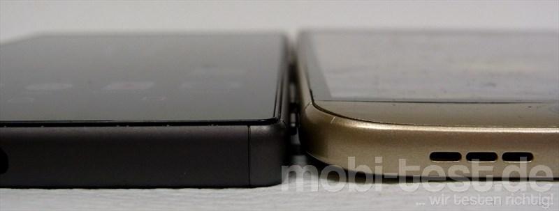 Sony-Xperia-Z5-Vergleich-24