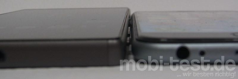 Sony-Xperia-Z5-Vergleich-27