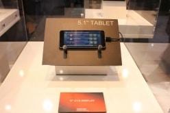 toshiba-tablet_prototypen