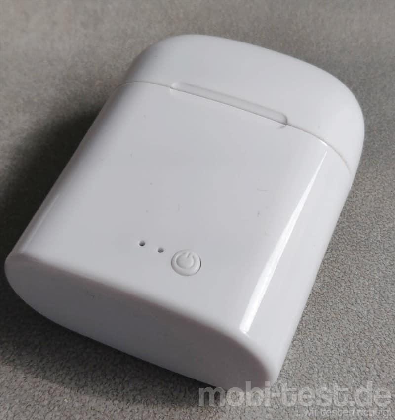 i7-TWS-Wireless-Headset-1