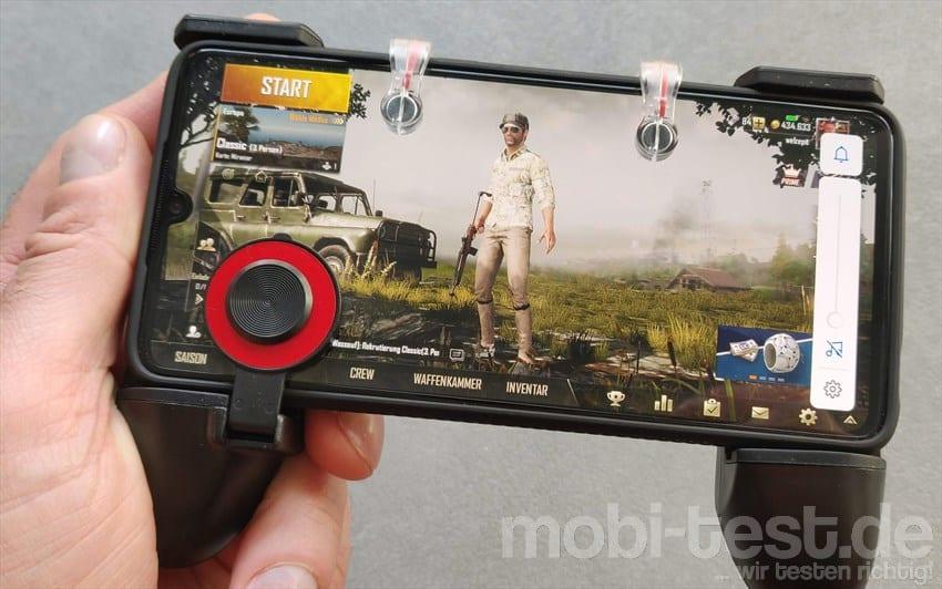 VAWcornic-PUBG-Mobile-Fortnite-Controller-7