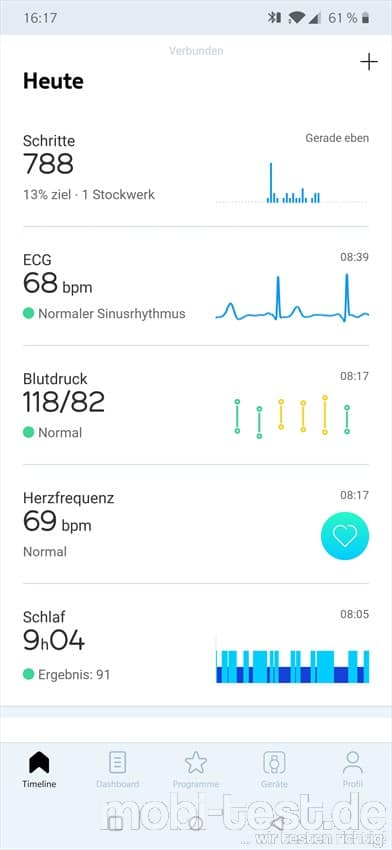 Withings-Move-ECG-Screenshots-4