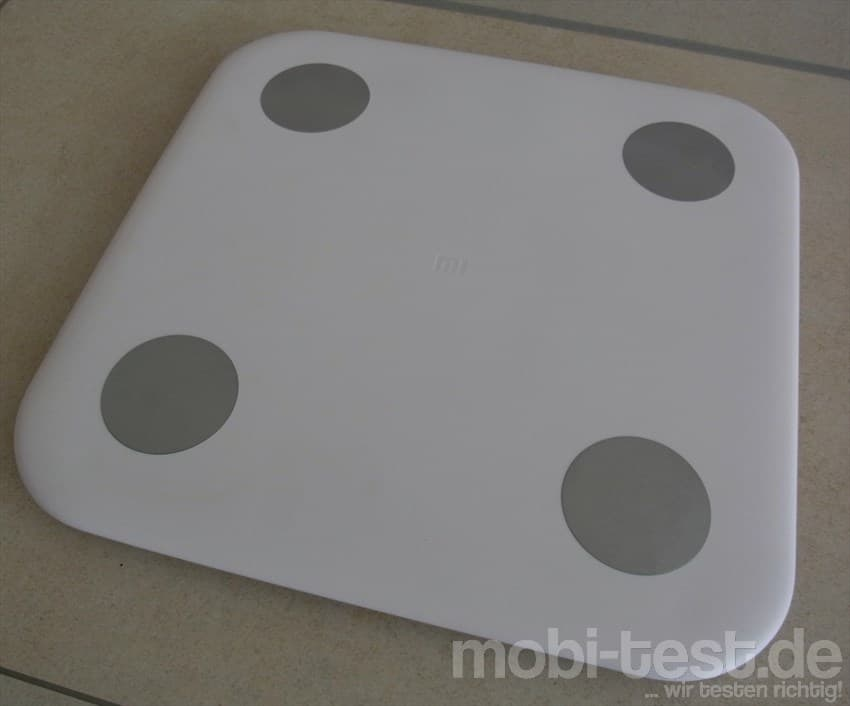 Xiaomi Body Fat Scale 2 (1)