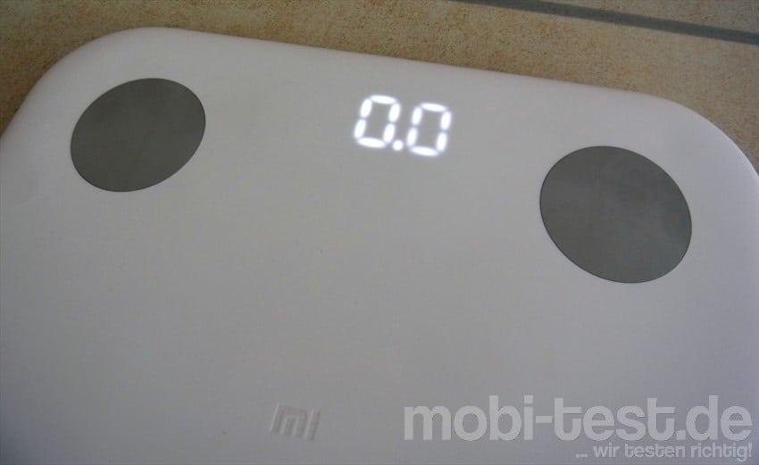 Xiaomi Body Fat Scale 2 (3)