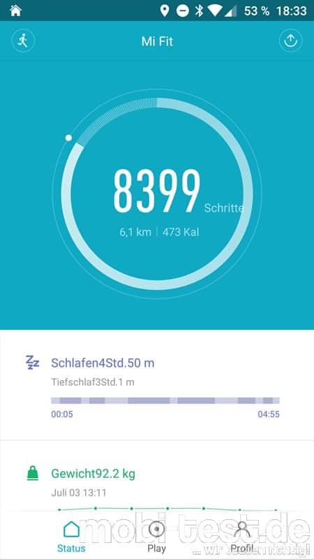 Xiaomi-Mi-Band-2-Mi-Fit-App-13