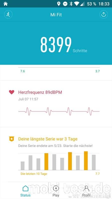 Xiaomi-Mi-Band-2-Mi-Fit-App-14