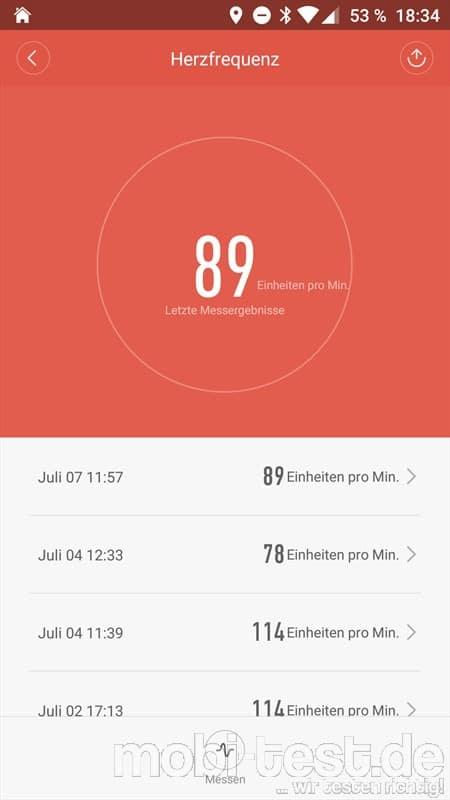 Xiaomi-Mi-Band-2-Mi-Fit-App-17