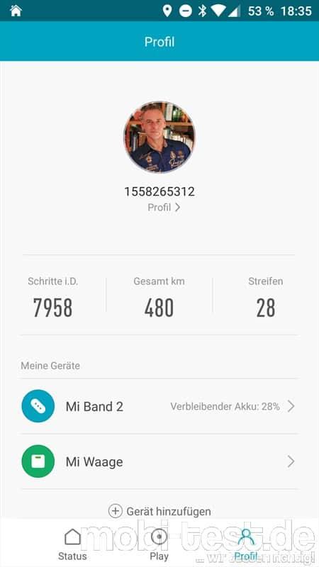 Xiaomi-Mi-Band-2-Mi-Fit-App-21