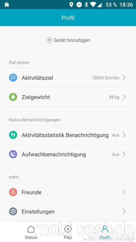 Xiaomi-Mi-Band-2-Mi-Fit-App-22