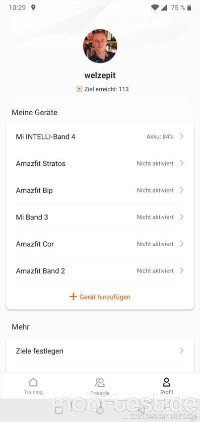 Xiaomi-Mi-Band-4-Mi-Fit-App-4
