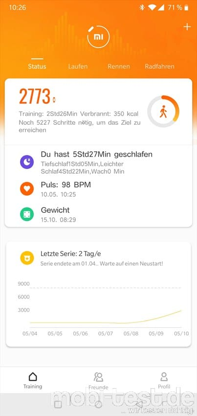 Xiaomi-Mi-Fit-4.0-1