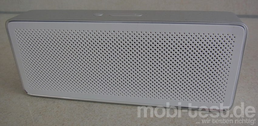 Xiaomi Mi Internet Speaker (1)