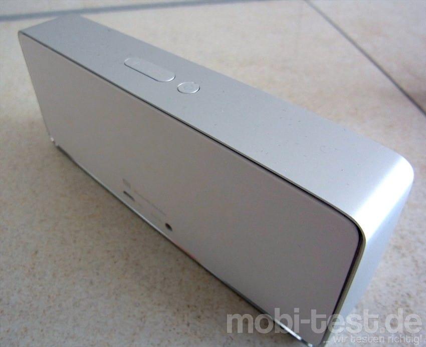 Xiaomi Mi Internet Speaker (2)
